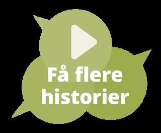 Faaflere_grafik green (1)